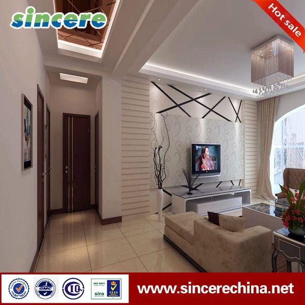 Granite Floor Tiles 60x60 Marble Tile Price In India View Marble