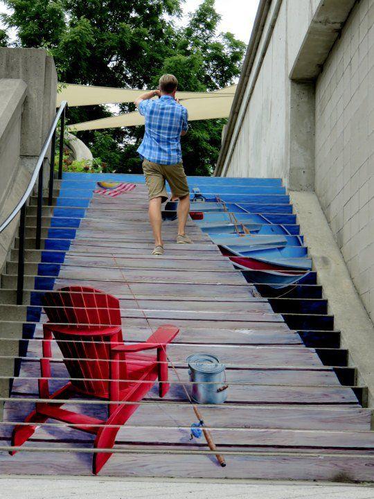 Best Public Art In Ottawa Outdoor Gallery Of Art In Streets 400 x 300
