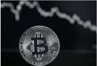 Cryptocurrency still worth investing