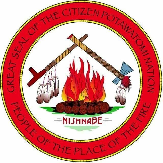 Image Result For Potawatomi Symbols Indians Pinterest Symbols