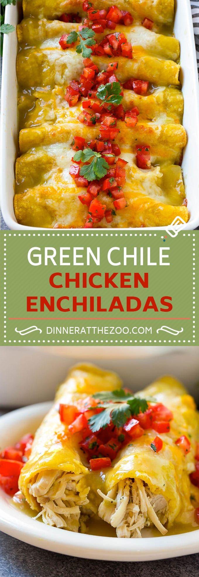 Green chile chicken enchiladas recipe green enchiladas recipe green chile chicken enchiladas recipe green enchiladas recipe easy enchiladas chicken enchiladas forumfinder Images