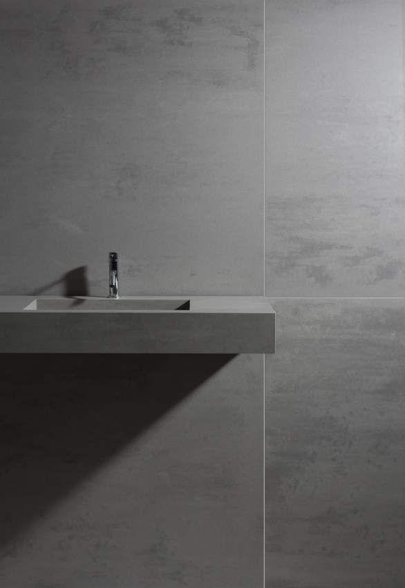 Mosa Elements » Mosa. Tegels.   Badkamer   Pinterest   Toilet, Sinks ...