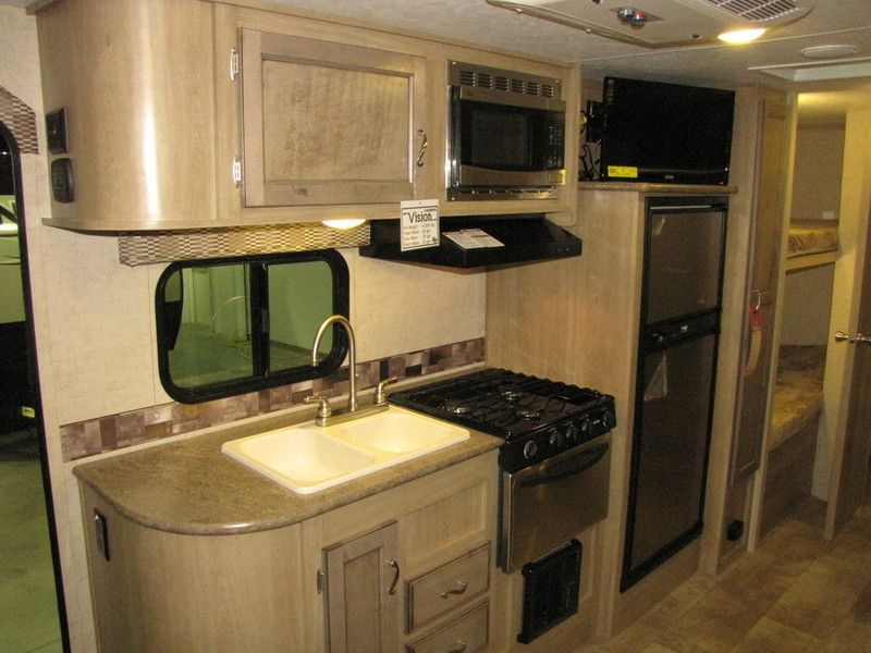 Pin On See The Usa In A Camper
