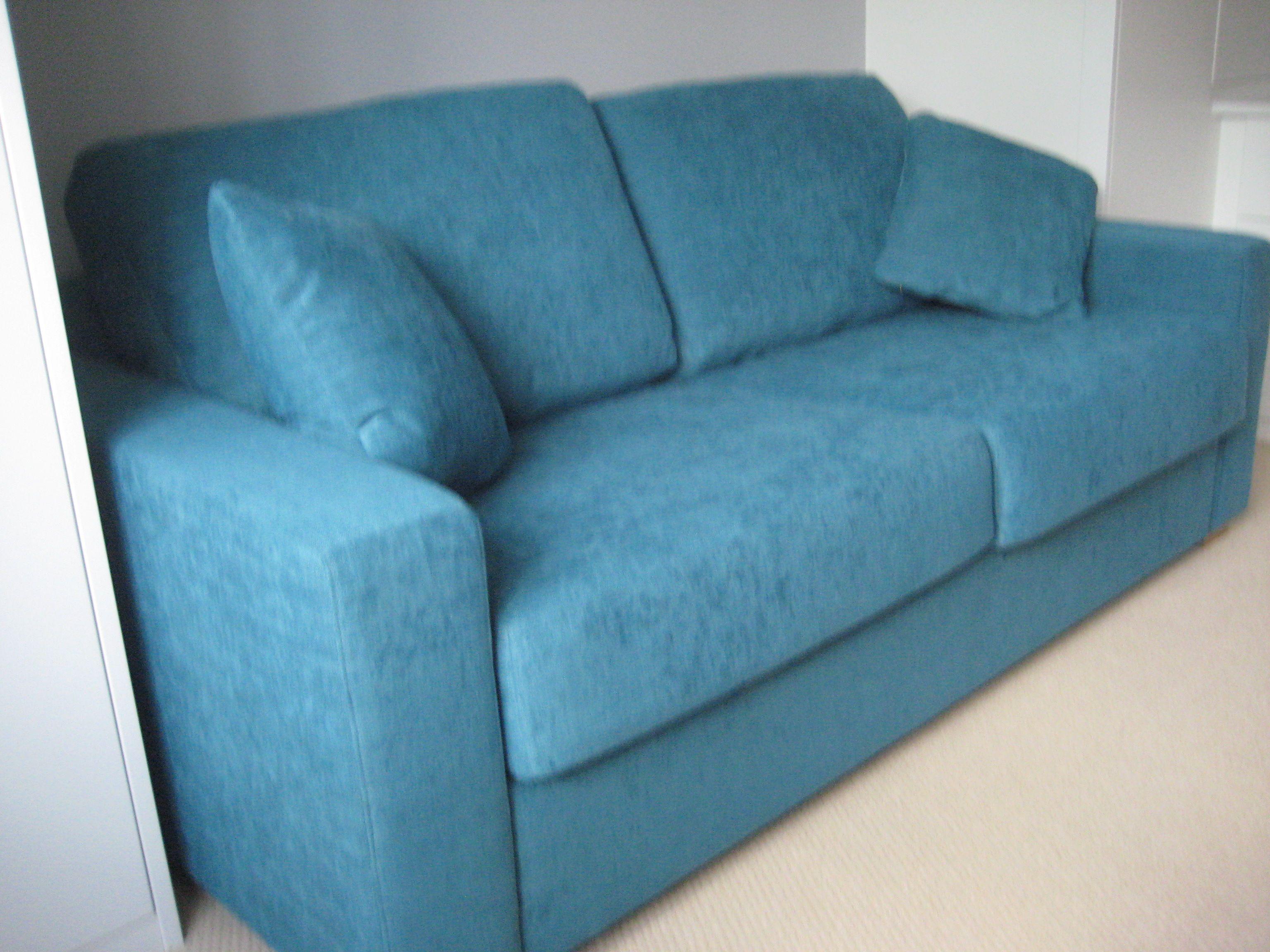 66 inch wide sofa grey velvet chesterfield australia double bed 186 cm with 140 x 195 regular