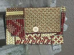 tukutuku panels - Google Search