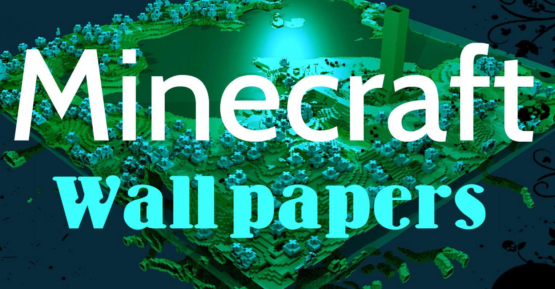 Top Wallpaper Minecraft Abstract - 7e2e28ceeece6cfe5362d843462a3827  Picture_197063.jpg