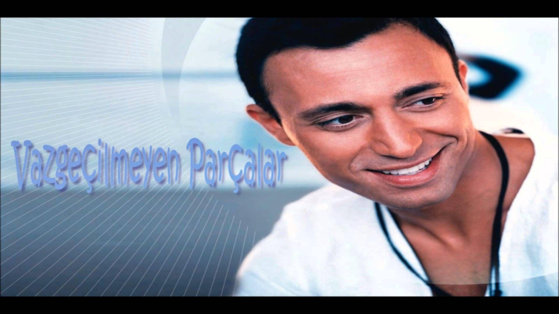 Mustafa Sandal Pazara Kadar 2002 Kop Konserler Muzik Sarkilar