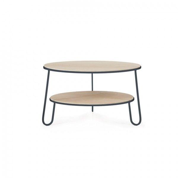 Table Basse Eugenie Ardoise Table Basse Table Decoration