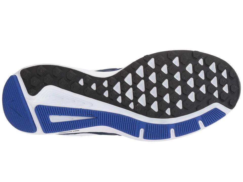 ba51aa813 Nike Run Swift Men s Running Shoes Binary Blue White Deep Royal Blue ...