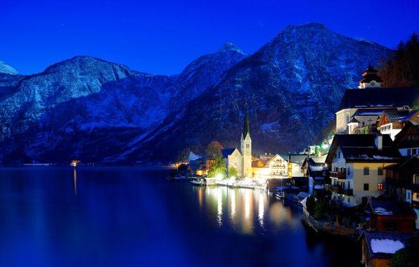 奧地利打工開放!2015十三個打工度假國家整理-MOOK景點家 - 墨刻出版 華文最大旅遊資訊平台
