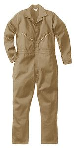 boatswain and deckhands outfits work coveralls on walls workwear insulated coveralls id=84421