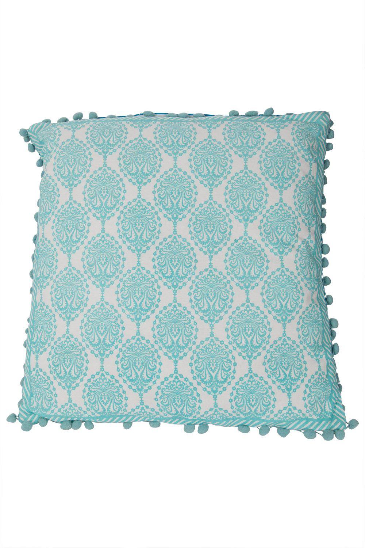 Buy Eb and Ive kaftans online Copa Cushion - Womens Homewares - Birdsnest  Online Clothing Store 666006bad