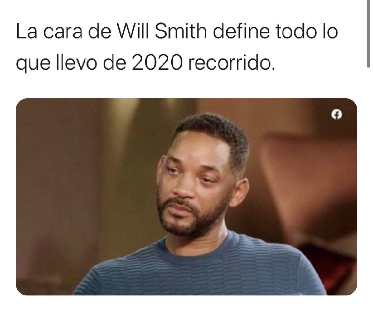 Los Memes Que Dejo La Infidelidad De Jada Pinkett A Will Smith Memes Will Smith Meme Divertido