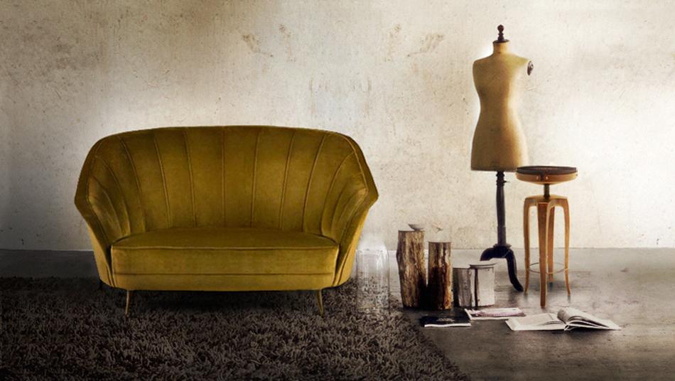 Designer Mobel Brabbu Geschichten – edgetags.info