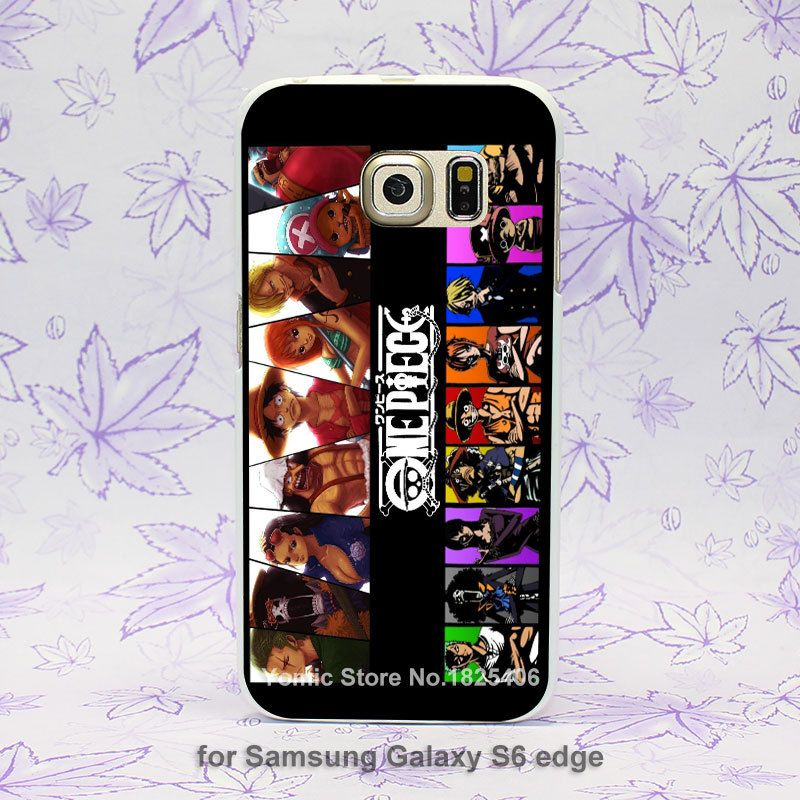 custodia one piece samsung s7