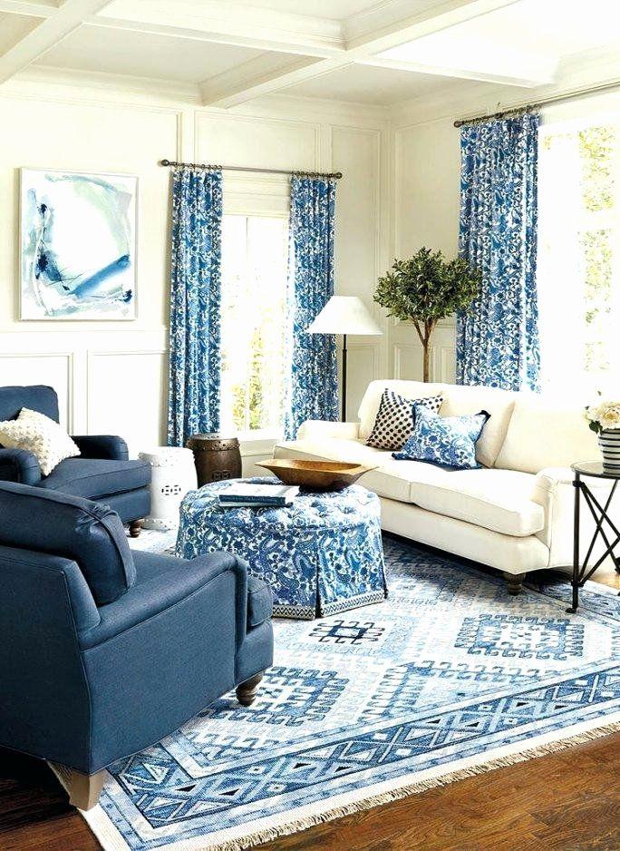 Blue And Cream Living Room Idea Fresh Trend Navy Blue And Cream Living Room Ideas 47 Small Blue Living Room Decor Blue And Cream Living Room Blue Living Room