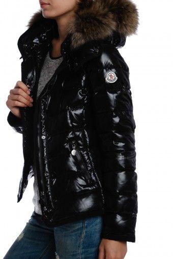 moncler womens armoise jacket