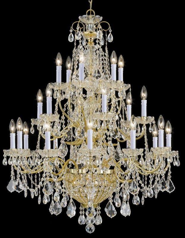 Lovely Chandelier Crystals Bulk ThePlanMagazinecom Minimalist - Glass chandelier crystals bulk