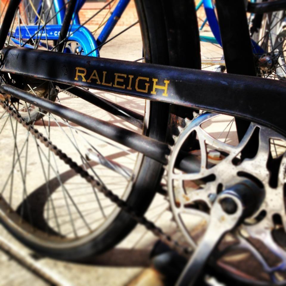 Old school raleighbike Raleigh bikes, Raleigh, Bike
