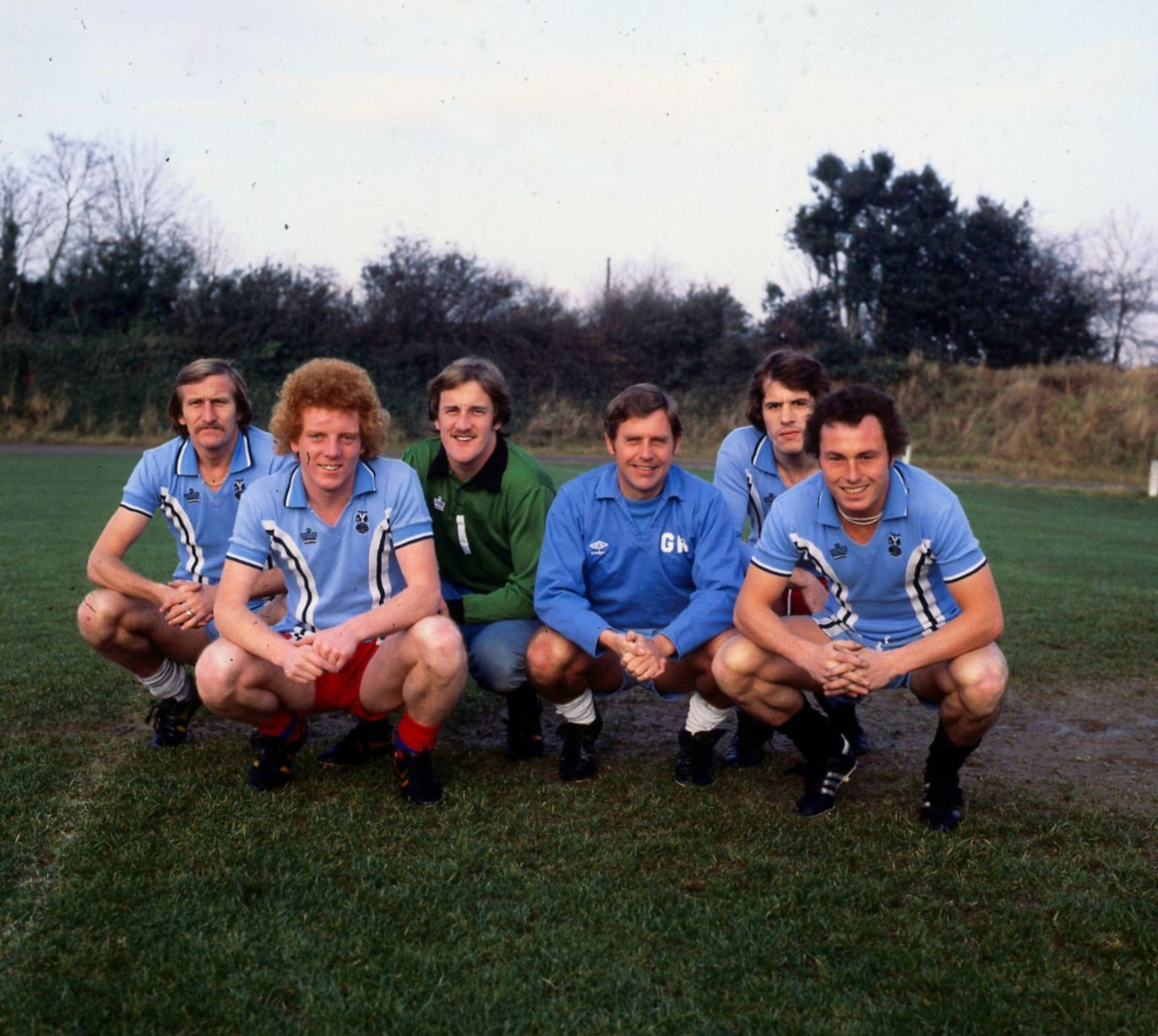 Pin on Coventry city