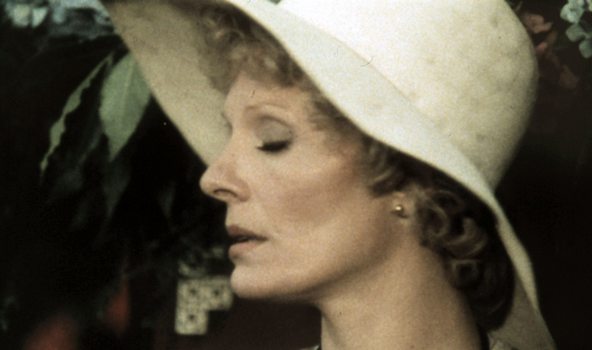 delphine seyrig daughters of darkness