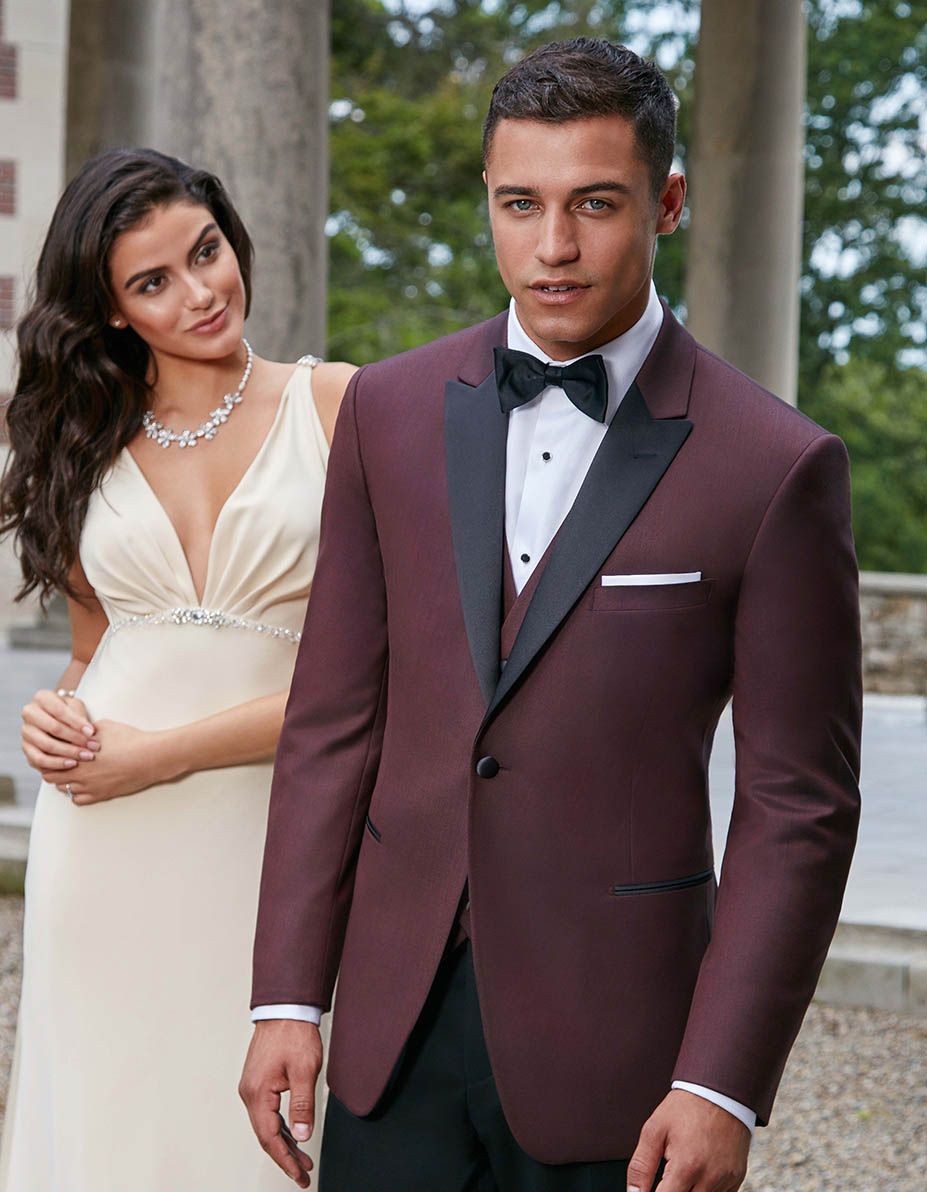 Trend: Top Tuxedo Trends 2016 - Foresto Tuxedo | Wedding and ...