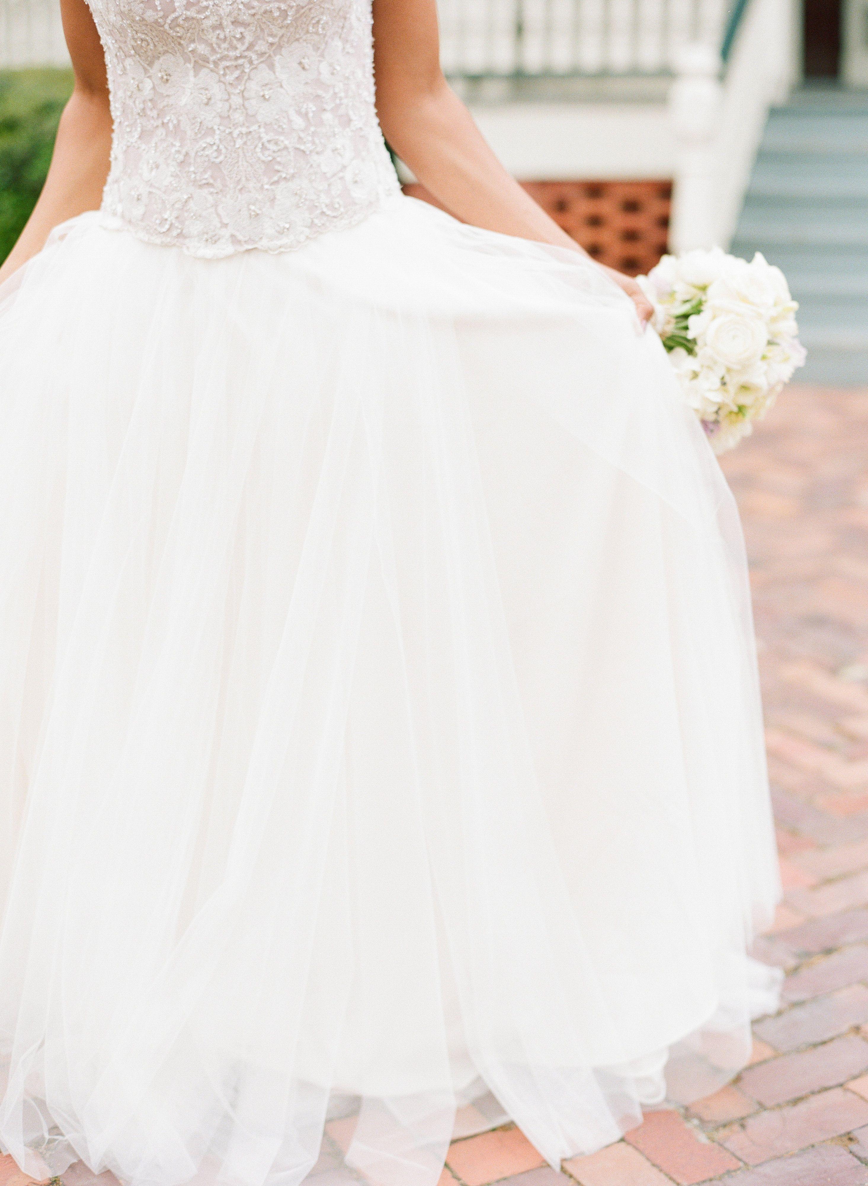Wedding Dresses Styling Blush Bridal Wtoo Maelin Corset