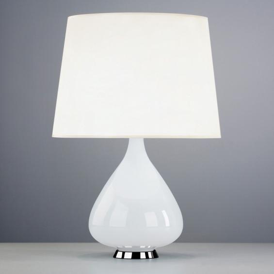 Capri Teardrop Lamp Lamp Table Lamp Luxury Lighting Chandeliers