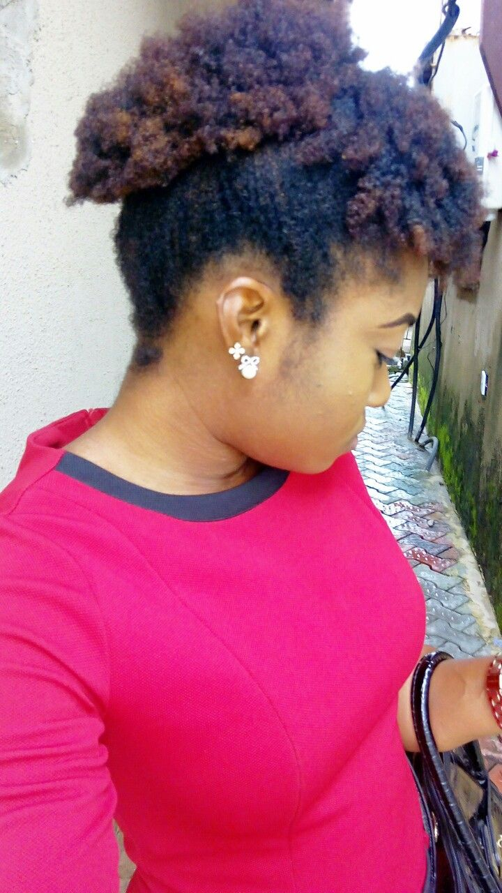 #4chair #4cchick hairstyle ideas
