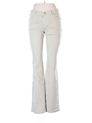Elie Tahari Women Jeans Size 6