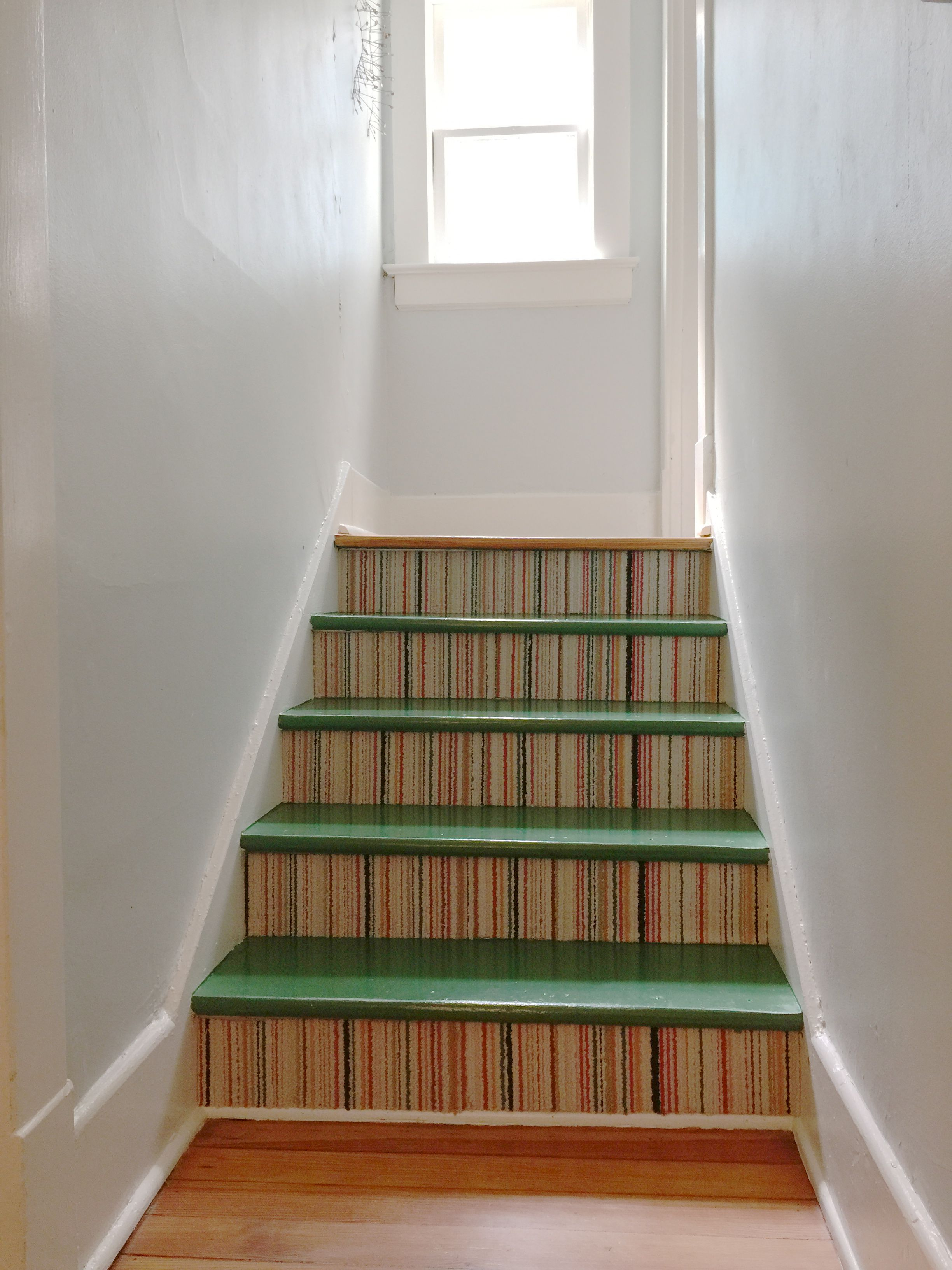 Best Stair Ideas Flor On Stairs Original Thought Was To Put 400 x 300