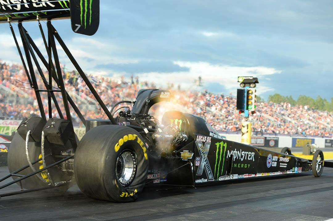 Pin by Cherokee Martin on Dragsters (Vroom) | Nhra drag