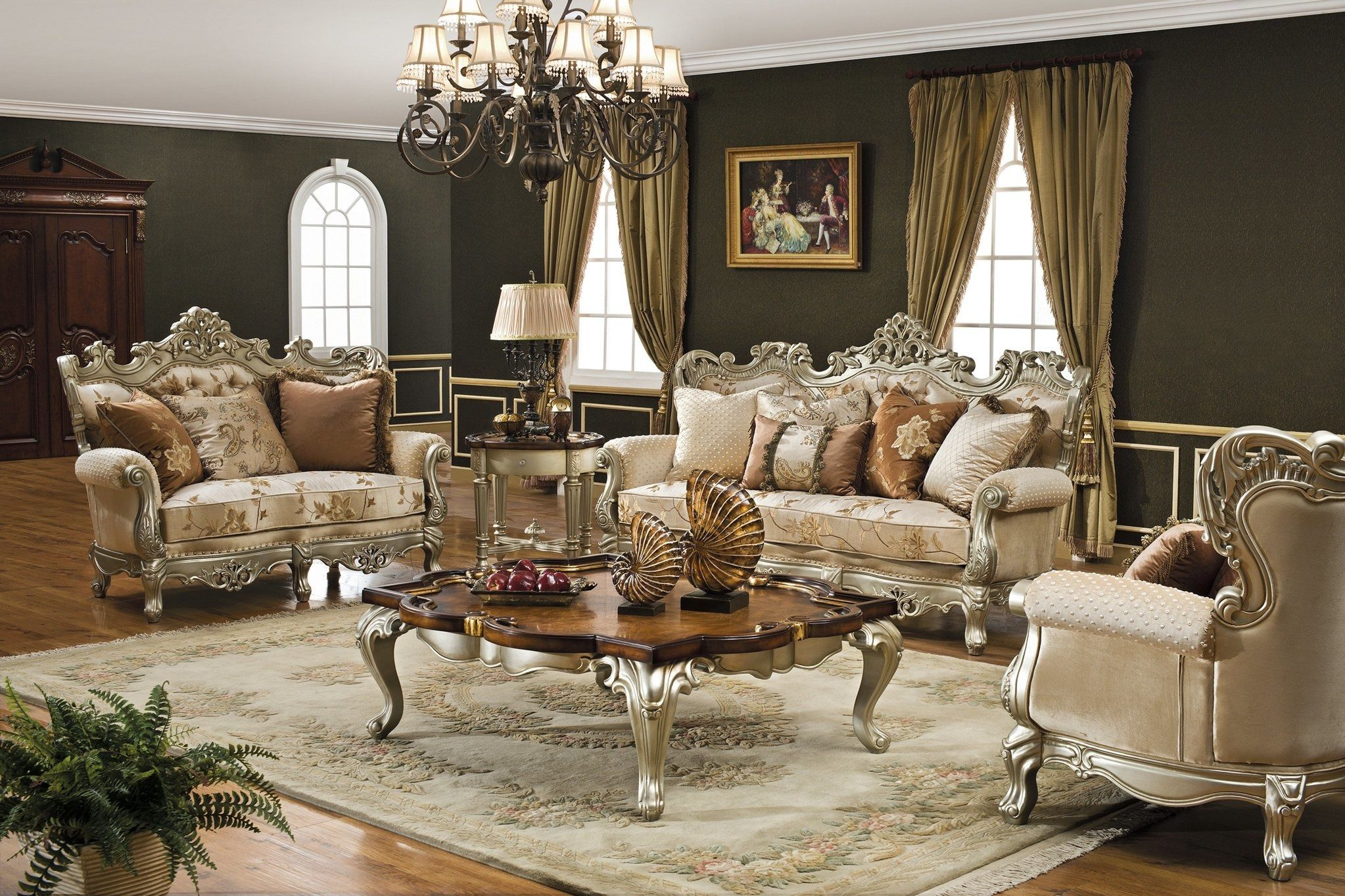 Italian Crafted Wooden Sofa Sets Designs 2017 Find here some most. Italian Crafted Wooden Sofa Sets Designs 2017 Find here some most