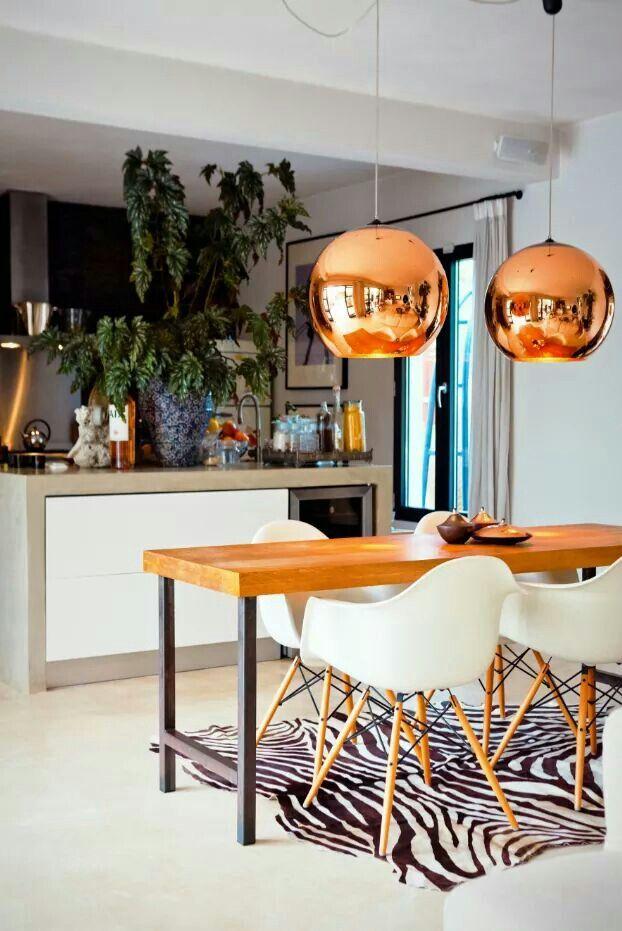 Pin Van Selina Op Interio Interieur Interieur Ideeen Huis Ontwerpen