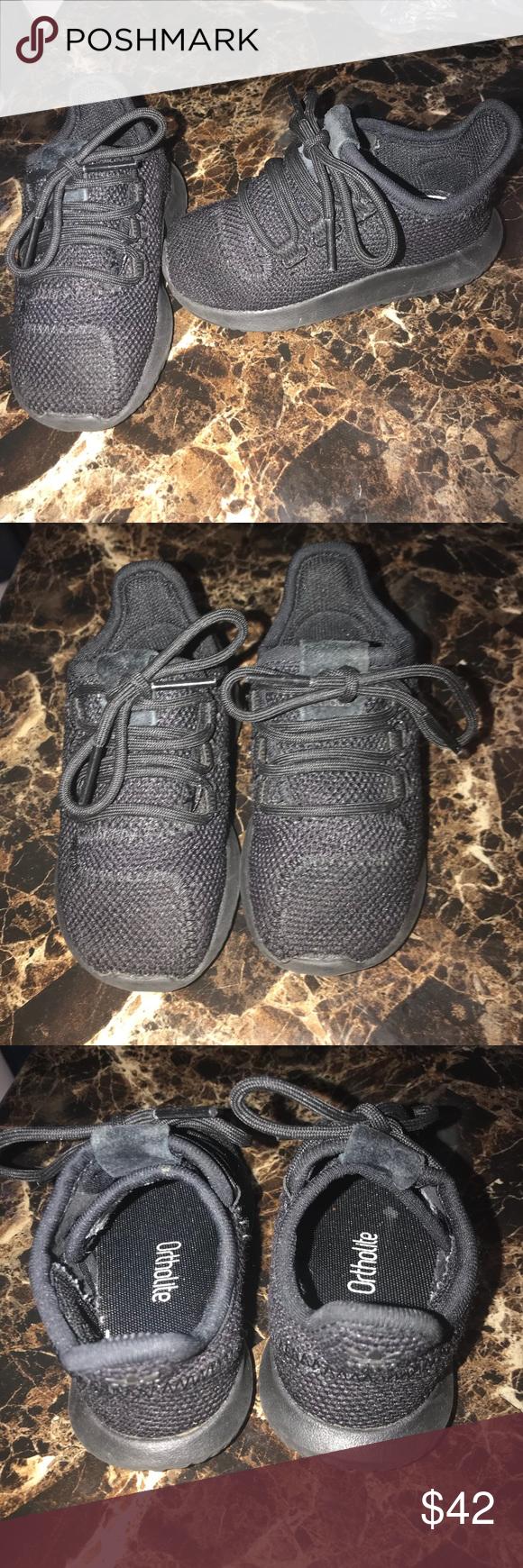 bambino adidas tubulare ombra scarpe adidas, le adidas e volte