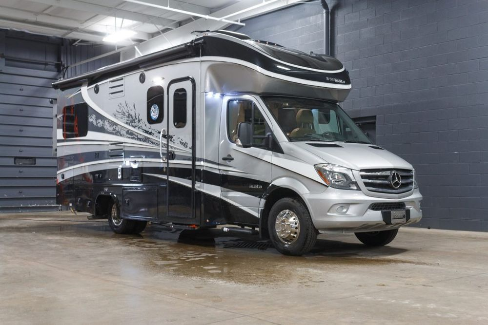 Us 82 100 00 New In Ebay Motors Other Vehicles Trailers Rvs Campers Camper Trailer For Sale Motorhome Campers For Sale