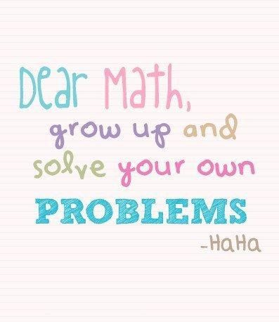 Quotes For Kids About Life Alluring Motivational Quotes For Kids Best Sayings Problems  Favimages