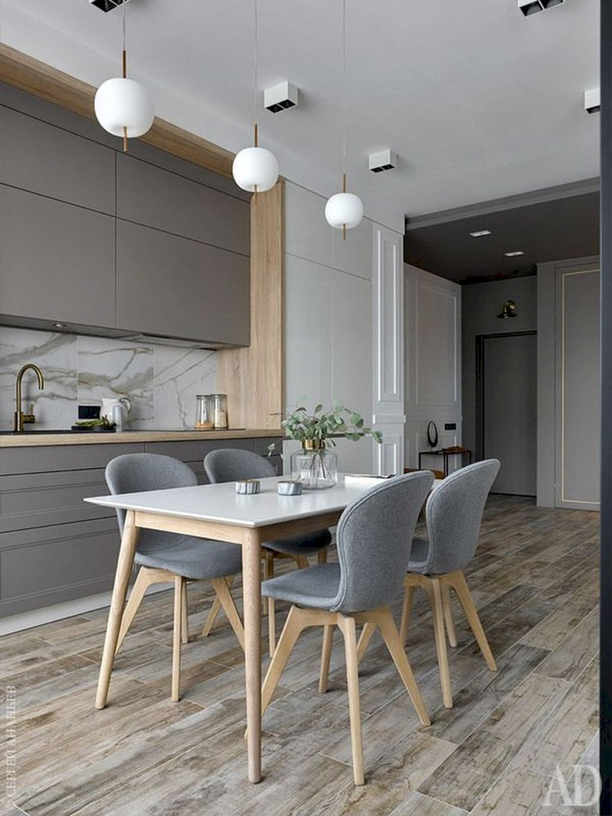 54 Premier Source For Affordable Dining Room Ideas On A Budget Yellowraises Dining Room Small Affordable Dining Room Modern Kitchen Design