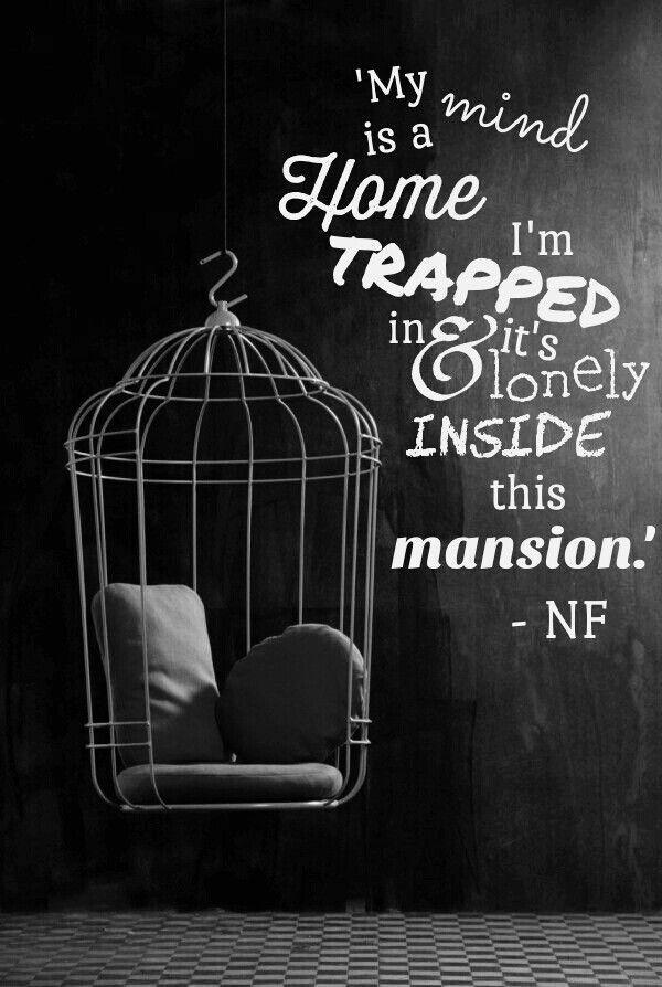 Nf mansion lyrics download | Mansion Nf Lyrics Mp3 [3 21 MB]  2019-02-27