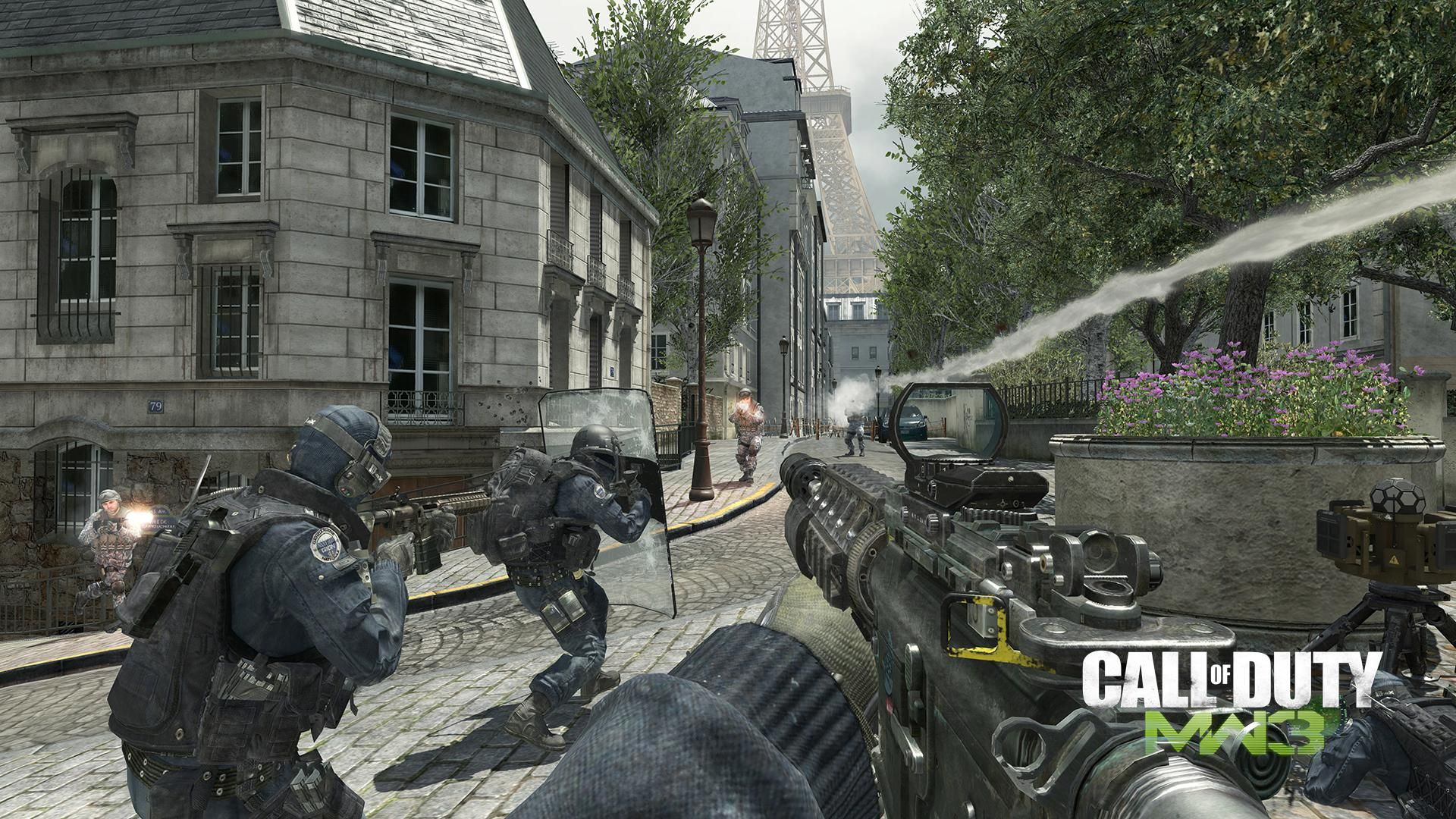 Skachat X Call Of Duty Modern Warfare Soldat Avtomat Modern Warfare Call Of Duty Call Of Duty Infinite
