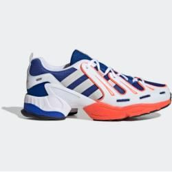 Photo of Eqt Gazelle Schuh adidas