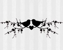 Pin On Love Birds