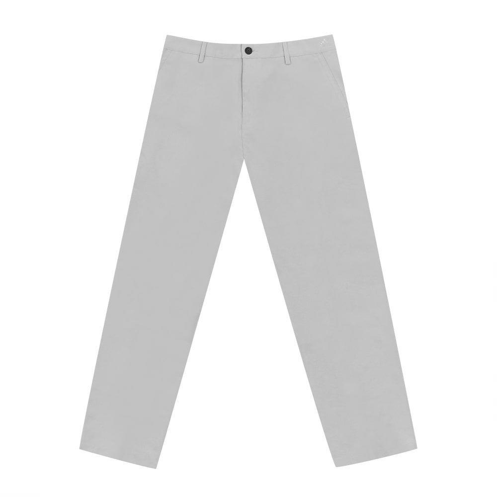 adidas adizero adizero adizero appartamento fronte golf pantaloni z89052 (34x30), uomo, bianco 13ba2e