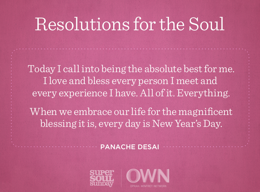 Panache Desai Quote: Spiritual Teacher Panache Desai Reminds Us That We Have