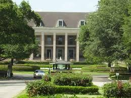 Joyce Meyers House Google Search Televison Preachers Estate