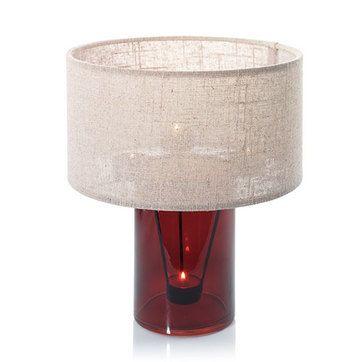 Elegant Ambiance Multi Lamp