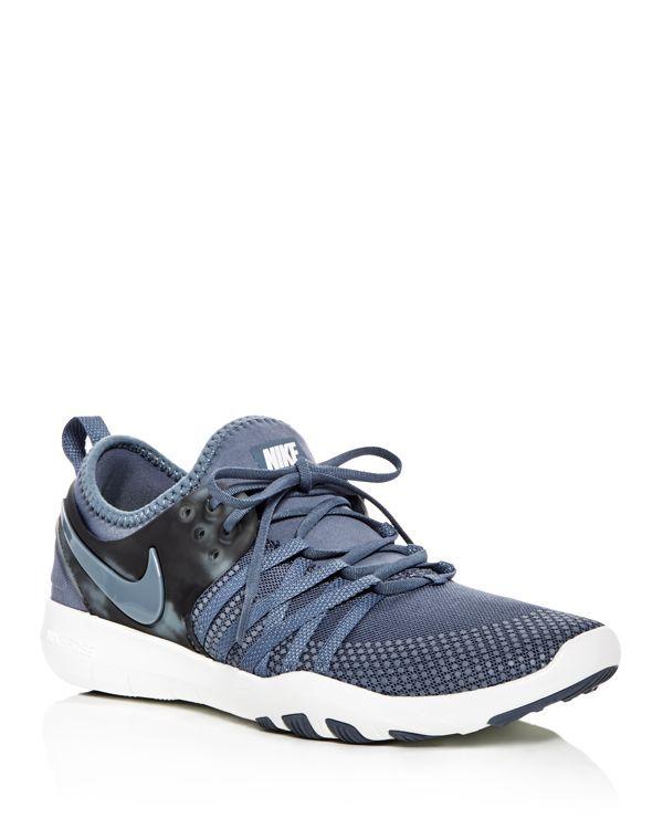 Explorez Chaussures Nike, Nike Femmes et plus encore !