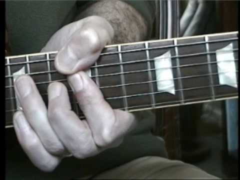 how to play stay with me on acoustic guitar