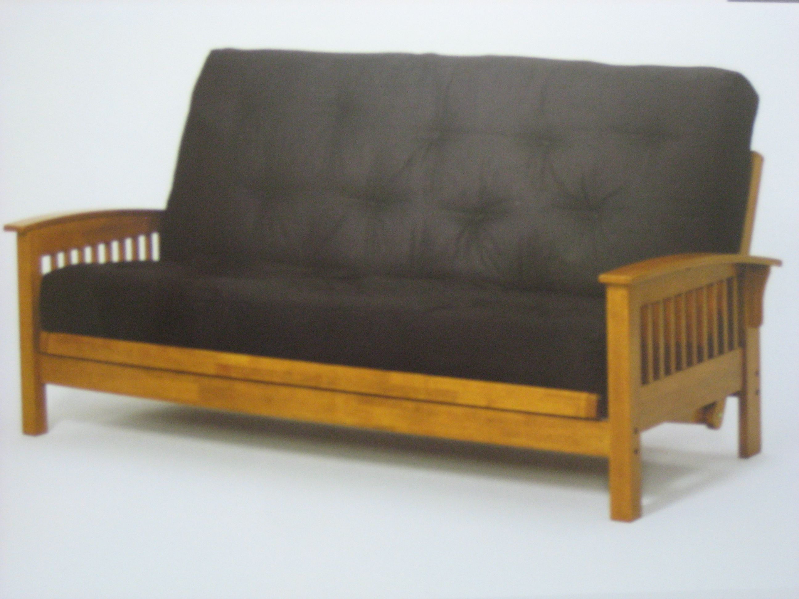 Wood Frame Futon With Mattress Examining A Number Of The Best Bed Evaluations From Experts On Market Is An Eye Ope