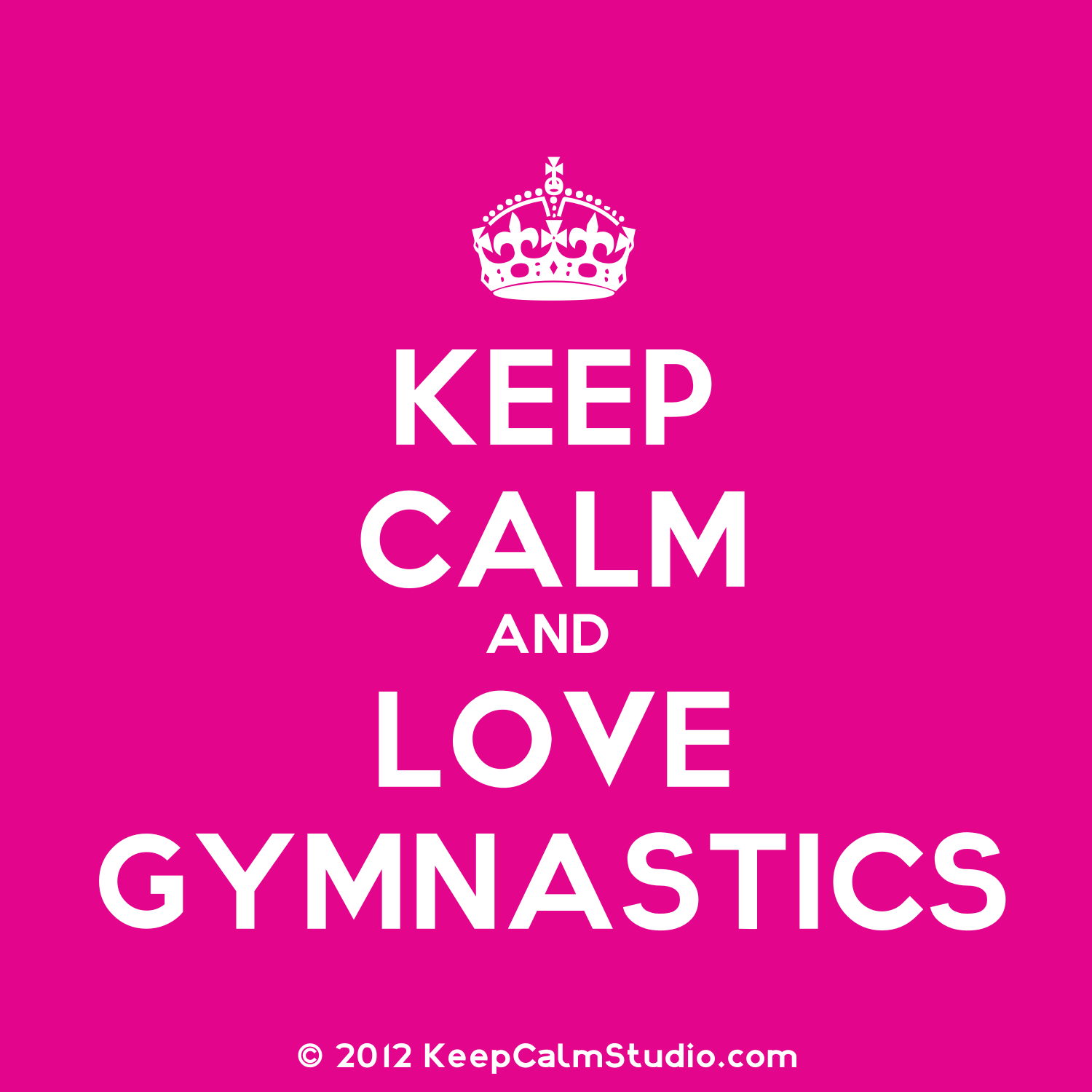 images for gymnastics quotes and sayings so so so so